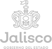 Jalisco, Gobierno del Estado