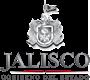info.jalisco.gob.mx