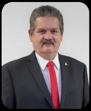 Juan Manuel Alatorre Franco