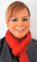 Martha Lorena Benavides Castillo