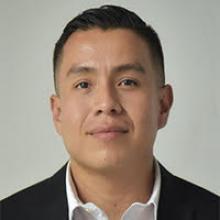 Jose Alberto Aceves Garcia