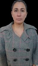Catalina Espadas Gómez