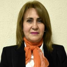 María del Rosario Castellanos Contreras