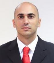 Francisco Javier Lares Ceballos