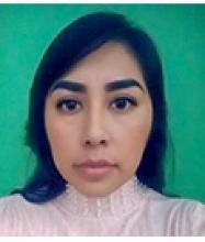 Estela Guadalupe Flores Castillo