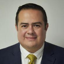Jose Luis Jaramillo Reyes