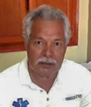 Francisco Ruíz Vázquez