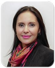 Carolina Toro Morales