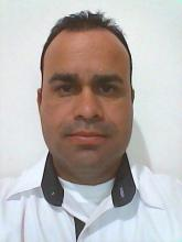 Hector guadalupe carbajal