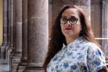 Ana Cecilia Uribe Luna