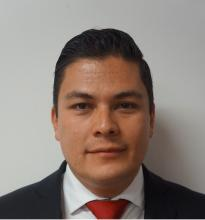 José Alfonso Fonseca García