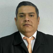 José Luis Méndez Rodríguez