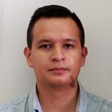José Manuel Hernández Cuevas Fotografía