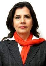 Lic. Gabriela Hernández Nuño