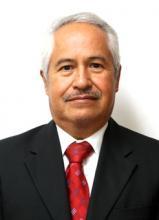 C.P.C.  José Ricardo Arboleya Olivares