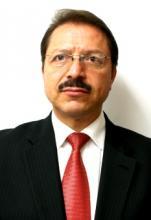 Lic. Miguel Orlando Turriza Cuevas