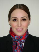 Norma Liliana Díaz Romo