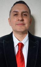Jorge Eduardo Loera Navarro