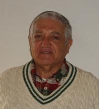 Manuel Trinidad Toscano Hernández