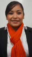 Cindy Monserrat Mercado Ramírez