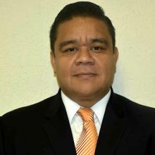 Jorge Padilla Fuerte