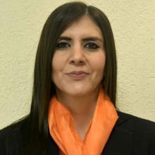 Luz Pilar González Mercado