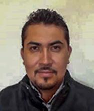 Ricardo Navarro Hernández