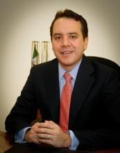 Salvador González Reséndiz