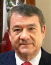 Héctor Rafael Pérez Partida