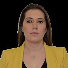 Fotografía Susana Araceli Ibarra Hernández